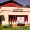 Sainik School Cadets' Mess