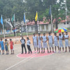 6th-Harshan-Memorial-Inter-school-Basket-Ball-Competition-2014-9