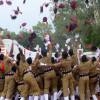 Passing–Out-Parade-2014-Sainik-School-Kazhakootam-6