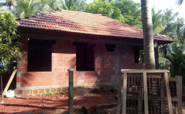 Rema's-New-Home-OBA-SSKZM-Malabar-Chapter