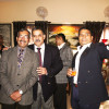 The-Delhi-OBA-Get-together--April-2015