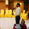 OBA-Trivandrum-Chapter-get-together-8