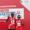 Coimbatore-Marathon-2017-Images---Suresh-Perinjery-and-friends-2