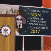 1st-NBN-Memorial-Enrichment-Program-for-Teachers-1