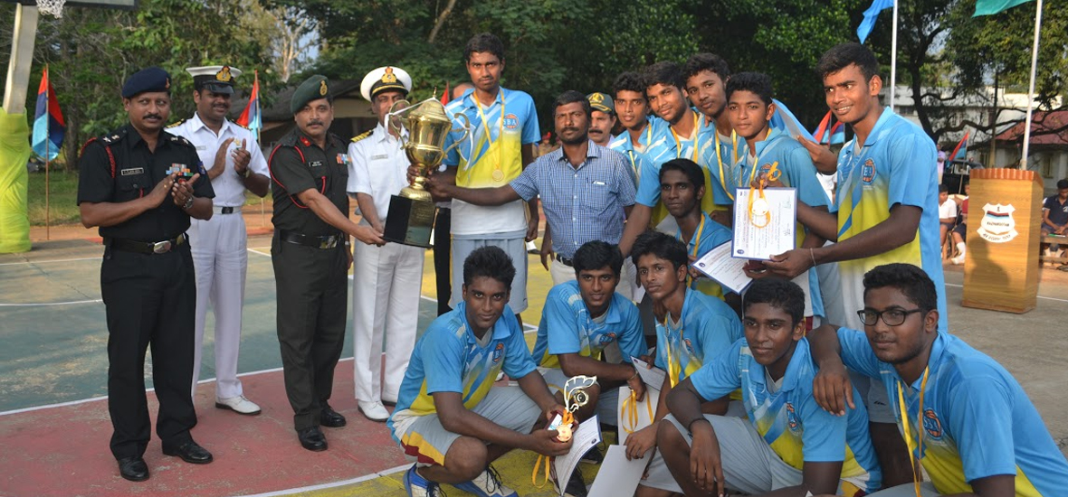 6th-Harshan-Memorial-Inter-school-Basket-Ball-Competition-2014-2