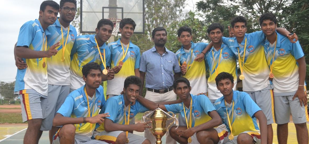 6th-Harshan-Memorial-Inter-school-Basket-Ball-Competition-2014-8