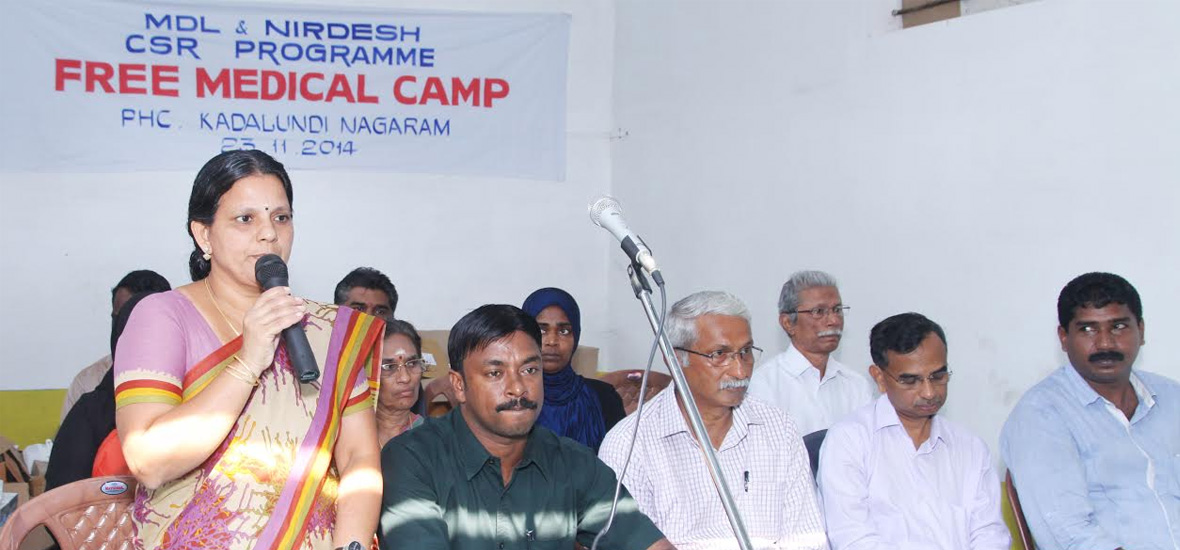 OBA-Malabar-Chapter-Medical-Camp-Kadalundi1