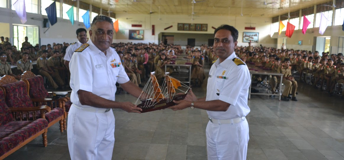 The-Ignite-Sessions-2014-Sainik-School-Kazhakootam-Rear-Admiral--K-Jyothish-Kumar-7