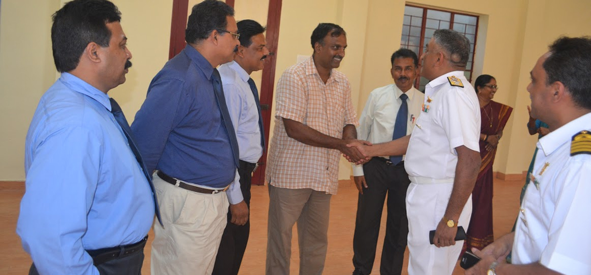 The-Ignite-Sessions-2014-Sainik-School-Kazhakootam-Rear-Admiral--K-Jyothish-Kumar-8