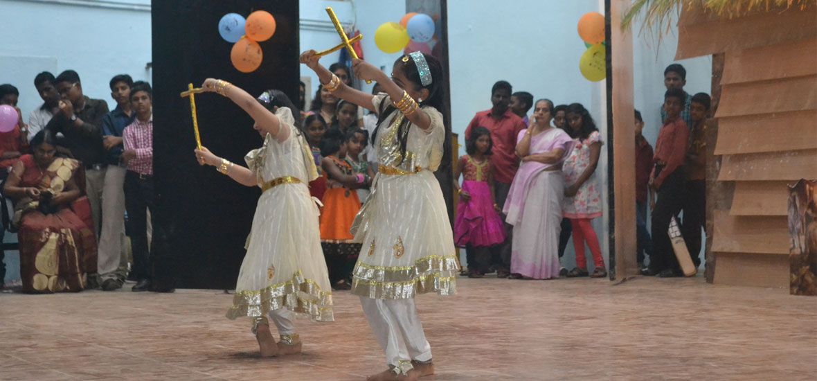 Christmas-Celebrations-2014-Sainik-School-Kazhakootam-2