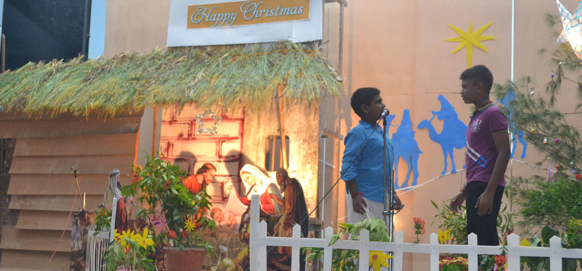 Christmas-Celebrations-2014-Sainik-School-Kazhakootam-3