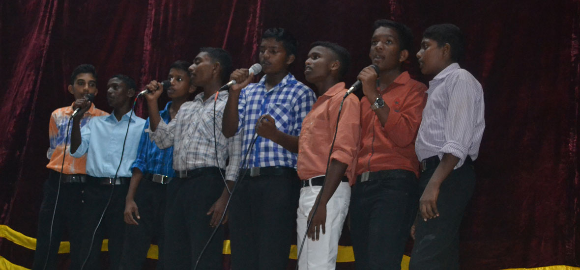 Christmas-Celebrations-2014-Sainik-School-Kazhakootam-4