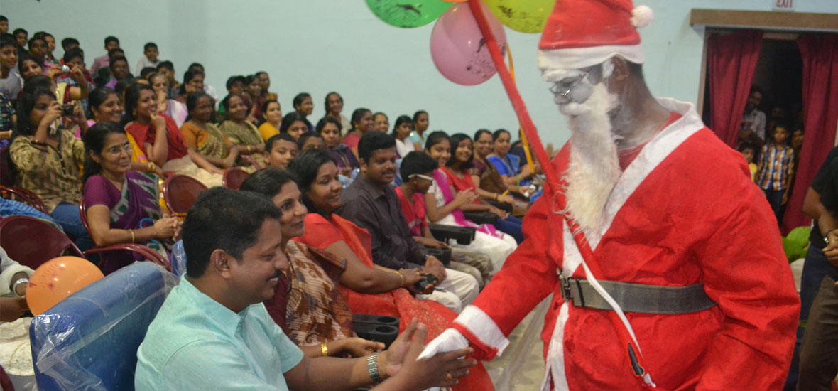 Christmas-Celebrations-2014-Sainik-School-Kazhakootam-6