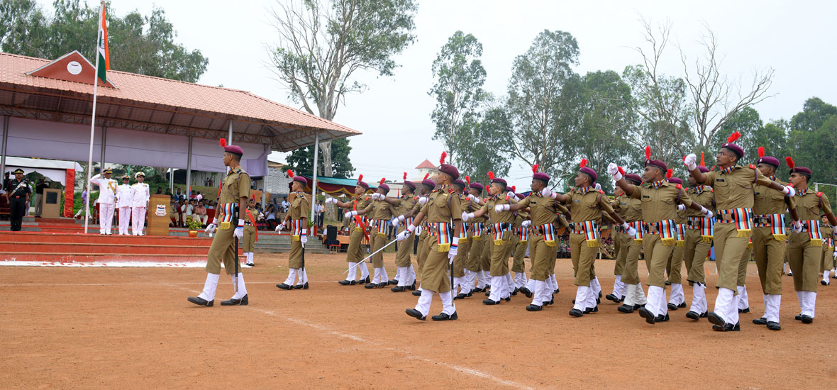 Passing--Out-Parade-2014-Sainik-School-Kazhakootam-2