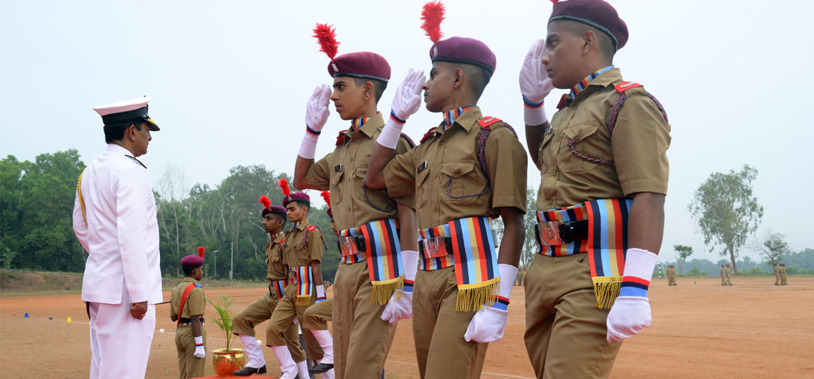 Passing--Out-Parade-2014-Sainik-School-Kazhakootam-4