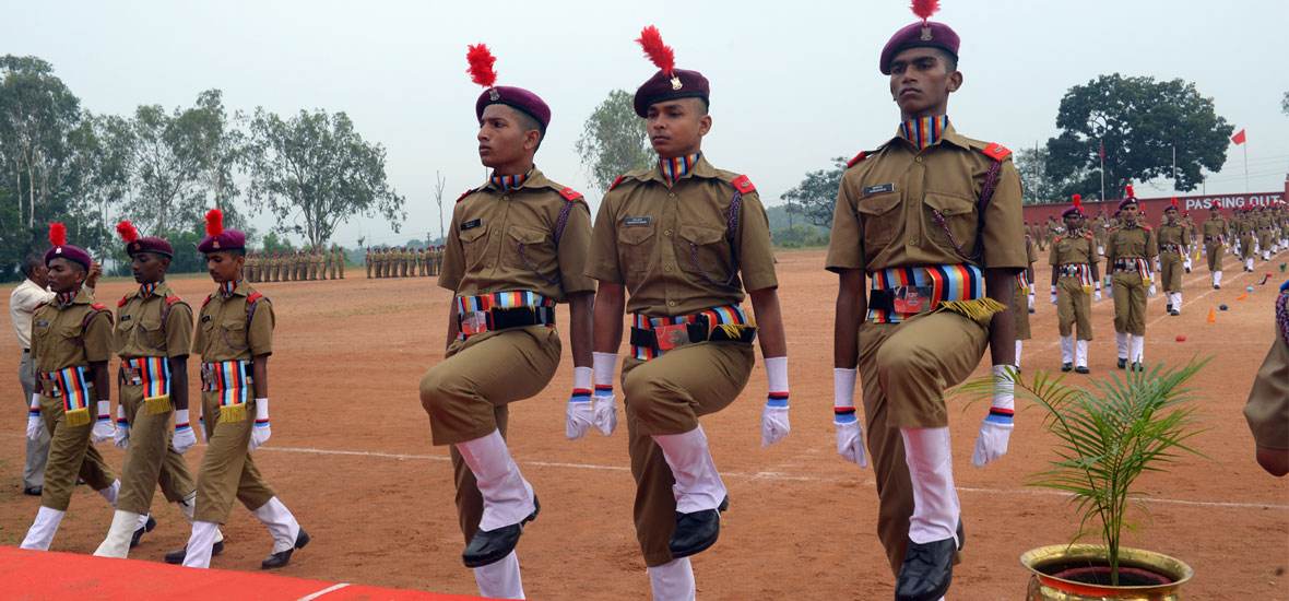 Passing--Out-Parade-2014-Sainik-School-Kazhakootam-5