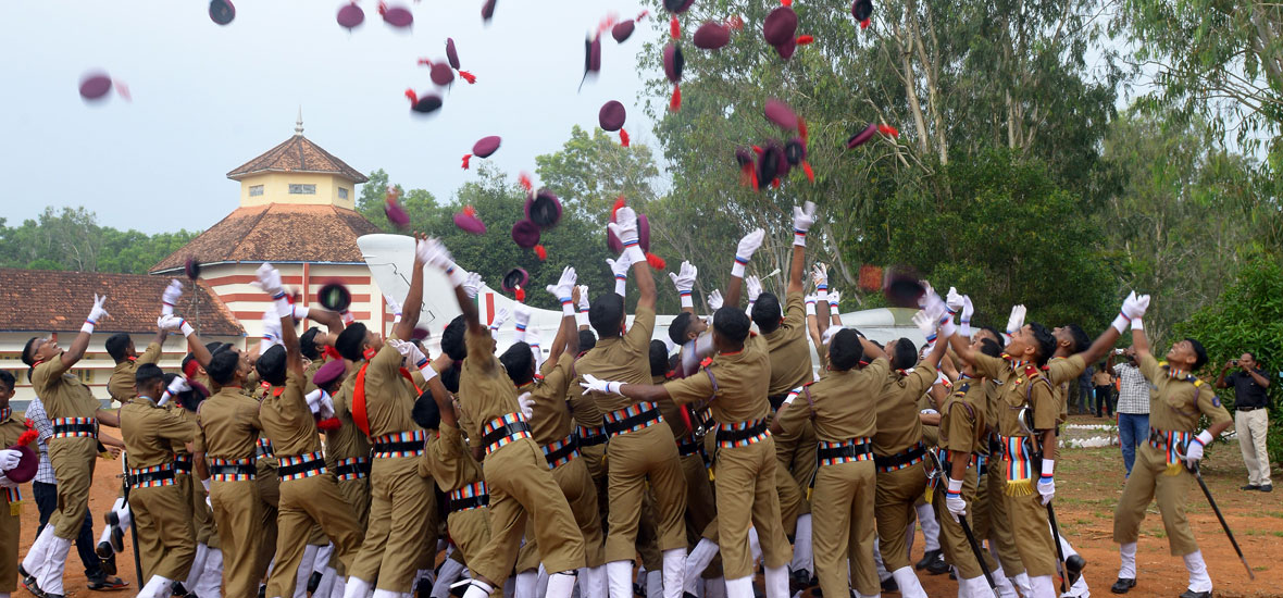 Passing--Out-Parade-2014-Sainik-School-Kazhakootam-6