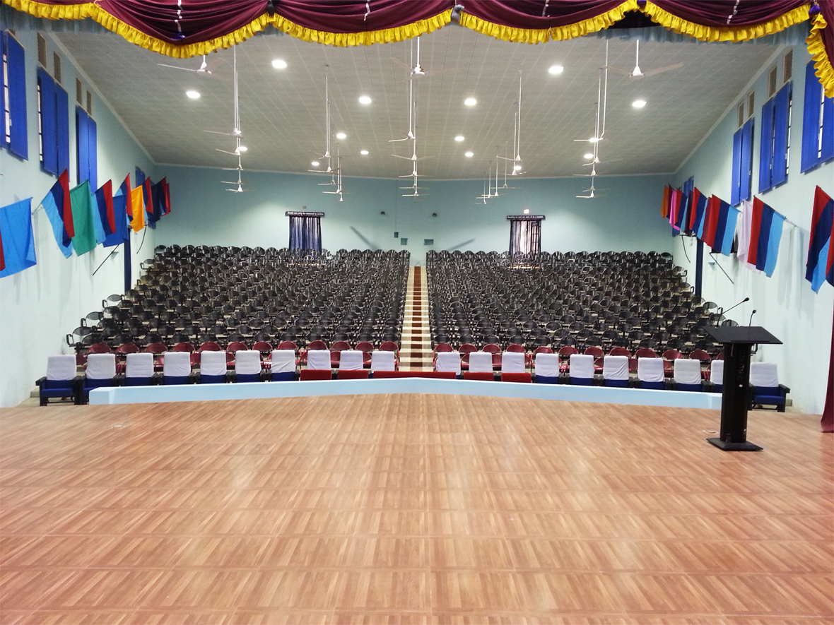 Renovated-VKK-Auditorium-Sainik-School-Kazhakootam-1