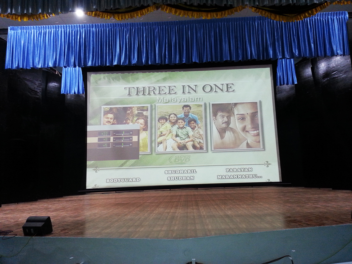 Renovated-VKK-Auditorium-Sainik-School-Kazhakootam-3