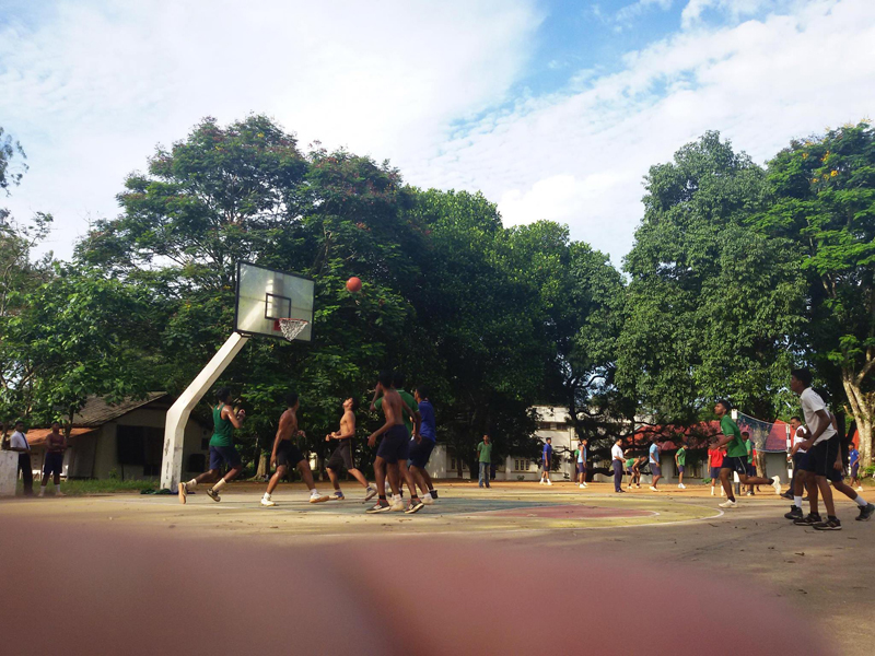 Basketball-Coaching-at-SSKZM-Capt-Louis-George-2