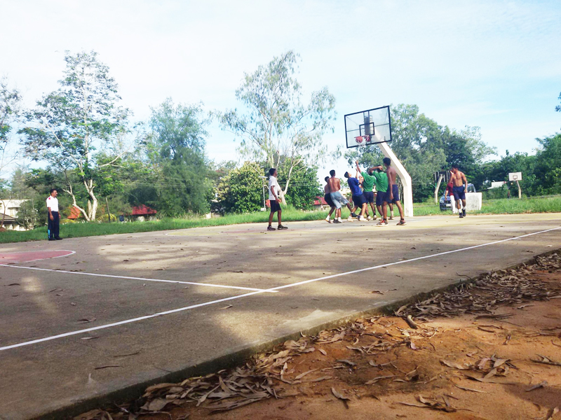 Basketball-Coaching-at-SSKZM-Capt-Louis-George-3