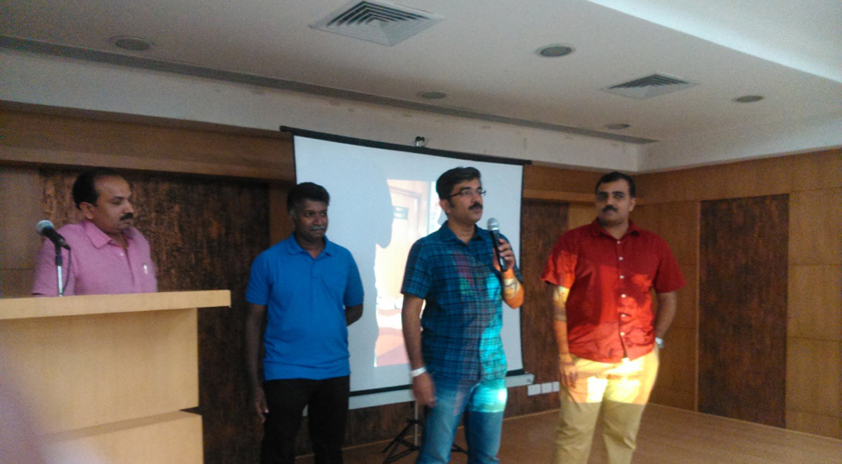 OBA-Trivandrum-Chapter-get-together-3
