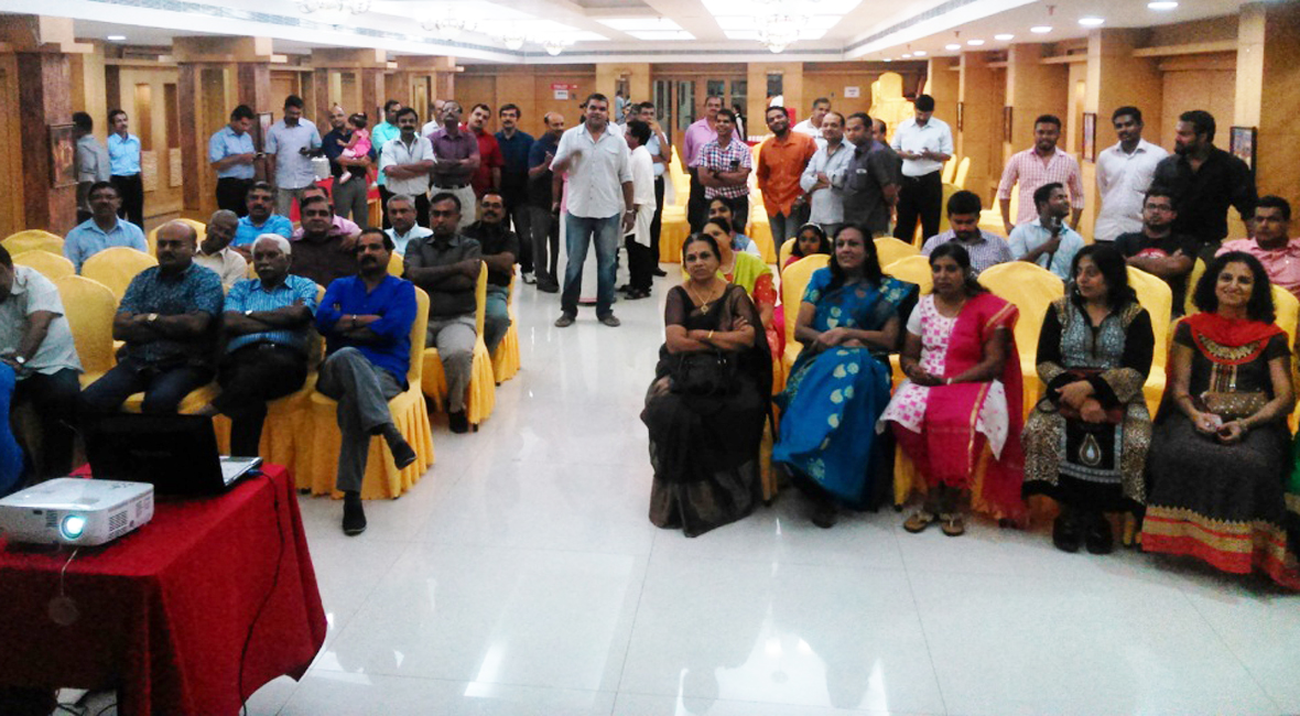 OBA-Trivandrum-Chapter-get-together-4