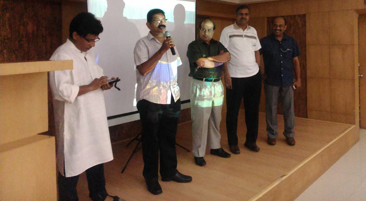 OBA-Trivandrum-Chapter-get-together-5