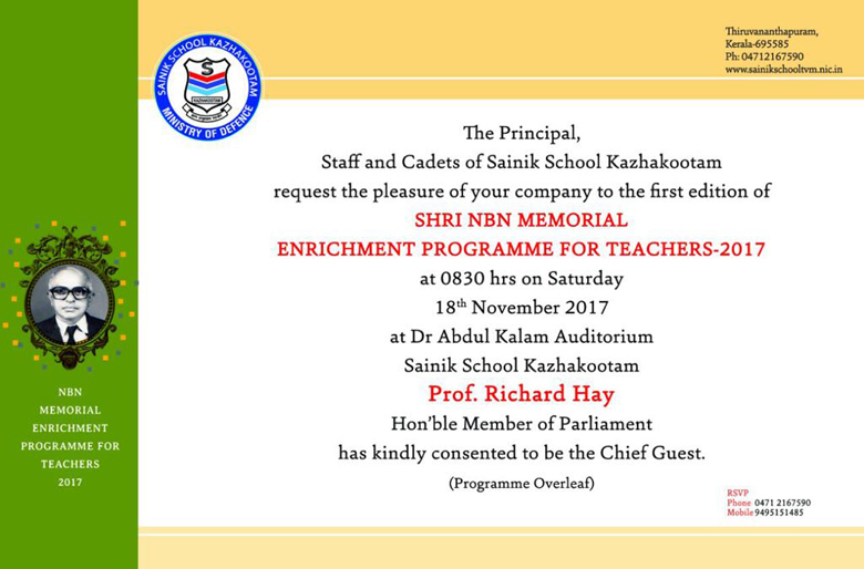 1st-NBN-Memorial-Enrichment-Program-for-Teachers-6