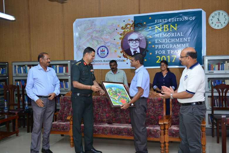 B-Pradeep-Nair-on-the-Inaugural-edition-of-the-NBN-Memorial-Enrichment-Program-for-Teachers-1
