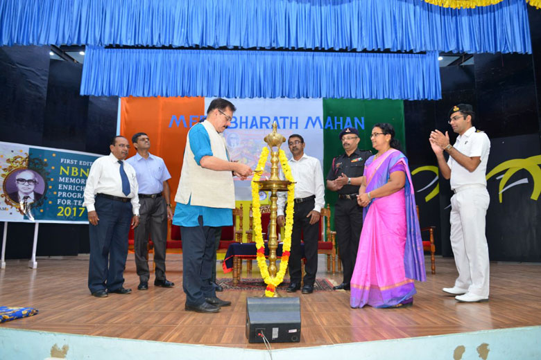 B-Pradeep-Nair-on-the-Inaugural-edition-of-the-NBN-Memorial-Enrichment-Program-for-Teachers-10