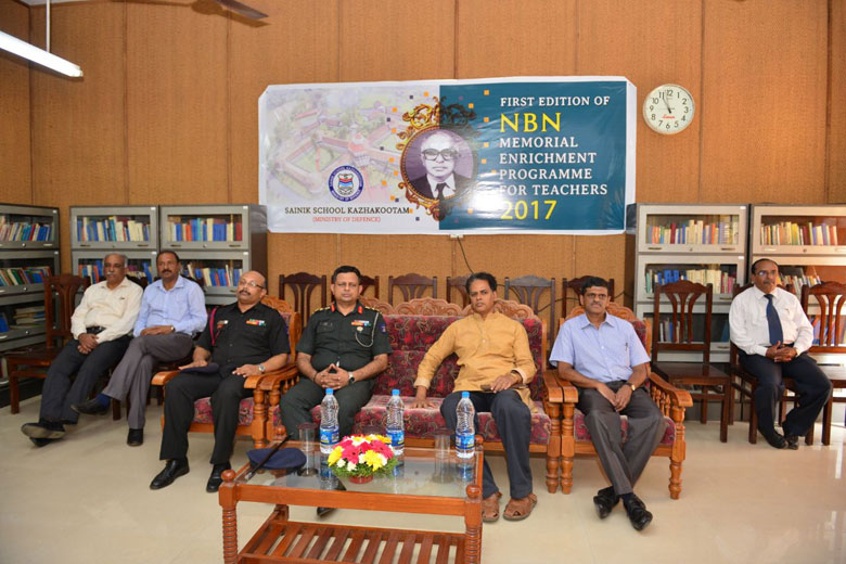 B-Pradeep-Nair-on-the-Inaugural-edition-of-the-NBN-Memorial-Enrichment-Program-for-Teachers-4