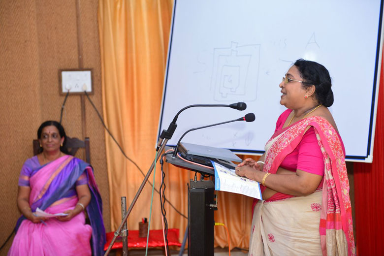 B-Pradeep-Nair-on-the-Inaugural-edition-of-the-NBN-Memorial-Enrichment-Program-for-Teachers-5