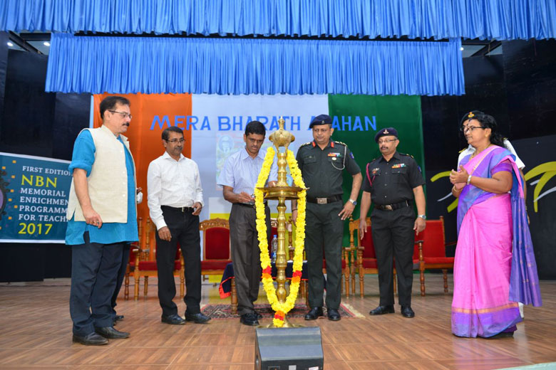B-Pradeep-Nair-on-the-Inaugural-edition-of-the-NBN-Memorial-Enrichment-Program-for-Teachers-8