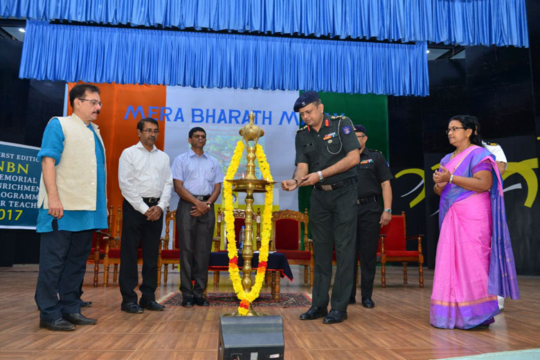 B-Pradeep-Nair-on-the-Inaugural-edition-of-the-NBN-Memorial-Enrichment-Program-for-Teachers-9